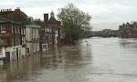 سيل شديدي در رشت جاري شد و پل سياه رود بين شهر و رودبار را به كلي منهدم و راه عبور را مسدود نمود. خسارات وارده زياد است.(1308ش)