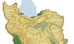 بنا به پيشنهاد فرهنگستان و تصويب هيئت وزيران نام تعدادي از شهرهاي ايران تغيير يافت.(1314ش)