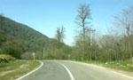 راه شوسه شاهرود گرگان كه جمعاً دويست كيلومتر مي باشد افتتاح شد. (1318ش)