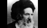 حضرت آیت الله العظمی سید محمود شاهرودی که از اعاظم و بزرگان مراجع تقلید شیعه در نجف بودند بدرود زندگی گفتند(1353ش)