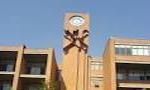 در حادثه خونین دانشگاه صنعتی آریامهر(صنعتی شریف)، طرفداران رژیم به ضرب و جرح دانشجویان پرداختند