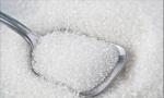 دولت برای مبارزه با کمبود شکر از دولت انگلستان سیصد هزار تن شکر خرید(1352ش)