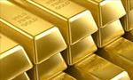 شمش طلا در بانک ملی ایران هر کیلو 6321 ریال ارزان شد(1353ش)