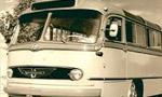 لايحه تأسيس شركت واحد اتوبوس راني تهران و حومه به قيد دو فوريت به مجلس داده شد.(1331 ش)