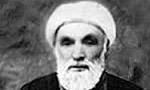 آيت الله شيخ مرتضي آشتياني فرزند ارشد مرحوم آيت الله ميرزا حسن آشتياني در سن 85 سالگي درگذشت.(1325 ش)