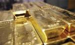 شمش طلا در بانک ملی ایران هر کیلو 1618 ریال افزایش یافت (1353ش)