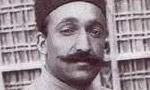 امير شوكت الملك علم استاندار سابق فارس به وزارت پست و تلگراف معرفي شد. (1317ش)