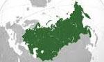 دولت شوروي رسماً اعلام كرد كه تمام نيروهاي نظامي روسيه از قلمرو خاكي و آبي ايران خارج شده اند. (1299ش)
