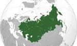 یک هیئت پارلمانی شوروی مرکب از یازده نفر وارد تهران شدند(1350ش)