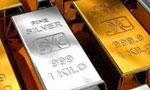 صدور نقره و طلا از ايران ممنوع شد.(1308ش)