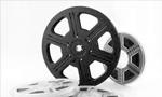 سینمای دریای مشهد ظرف سه ساعت بکلی سوخت(1350ش)