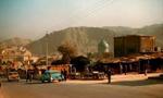 در ساعت 19/50، تظاهراتی از سوی حدود 200 نفر در مسجد سیلمان برپا شد. (1357ش)