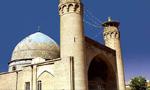 از ساعت 8/30 الی10/30، مراسم بزرگداشتی در خرم آباد به مناسبت اربعین شهدای شهرهای ایران با سخنرانی آقای هاشم نیازی در مسجد سلطانی برگزار شد. در پایان ضمن برپایی تظاهرات حدود 12نفر دستگیر شدند.(1357ش)