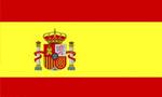 مذاکرات بازرگانی ایران و اسپانیا در تهران آغاز شد(1357ش)