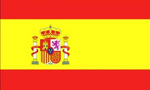 وزیران صنایع و بازرگانی اسپانیا در رأس یک هیئت 15 نفری وارد تهران شدند(1354ش)