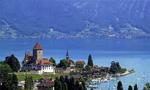 چند تن از اعضاء سفارت ایران در سوئیس به علت عدم رعایت قوانین آن کشور از سوئیس اخراج شدند(1355ش)
