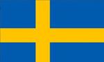 بین ایران و سوئد یک موافقتنامه بازرگانی و صنعتی امضاء و مبادله شد(1354ش)