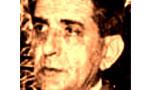 دکتر لطفعلی صورتگر استاد دانشگاه و شاعر معروف و توانای معاصر در 69 سالگی درگذشت. (1348 ش)