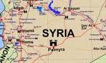 اولین موافقتنامه بازرگانی ایران و سوریه امضاء شد(1353ش)