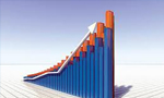 بانک مرکزی اعلام کرد هزینه زندگی در سال 1352- 11/2 درصد افزایش یافت(1353ش)