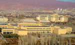 صبح امروز حدود 50 درصد دانشجویان دانشگاه آذرآبادگان تبریز از حضور در دانشگاه خودداری کردند و گروهی از دانشجویان حاضر در دانشگاه، در ساعت 9 اقدام به سردادن شعار، شکستن تعدادی از شیشه های دانشگاه و تعطیل کردن کلاس های تشکیل شده کردند(1356ش)