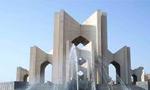 دادگاه نظامی تبریز 12 نفر از متهمان کشتار (کولانکوه) را به اعدام محکوم ساخت. در این دادگاه 20 نفر هم به حبس ابد محکوم شدند(1349ش)