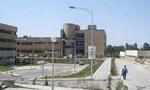 دکتر حمید زاهدی معاون وزارت علوم به ریاست دانشگاه تبریز و کیوان نجم آبادی به سمت رئیس دانشکده صنعتی منصوب شدند(1351ش)