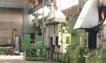 کارگران کارخانه ماشین سازی تبریز اعتصاب کردند(1357ش)