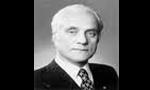 در انتخابات اتاق بازرگانی و صنایع و معادن ایران سناتور دکتر طاهر ضیائی به ریاست کل انتخاب شد.(1353ش)