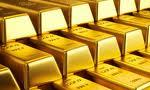قیمت رسمی طلا هر کیلو 500 تومان تقلیل یافت(1350ش)