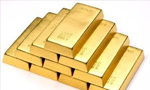 قیمت طلا مجدداً افزایش یافت و هر کیلو 17 هزار و پانصد تومان شد(1351ش)