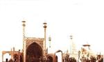 تظاهرات قهرآمیز مردم اصفهان که از مدت ها قبل ادامه داشت در این روز به حادترین و قهرآمیزترین و انقلابی ترین چهره خود رسید.(1357ش)