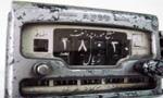 بر روی تاکسیهای تهران تاکسیمتر نصب شد.(1345 ش)