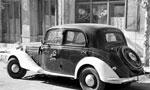 تاکسیهای تلفنی در تهران شروع به کار کردند. (1348 ش)
