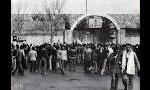در تمام شهرستانها، راهپیمائی و تظاهرات به طرفداری آیت الله خمینی و علیه رژیم و دولت بختیار همچنان ادامه دارد(1357ش)
