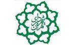 بزرگترین پارک تهران گشایش یافت(1354ش)