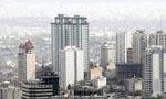 شهر تهران از لحاظ شهرداري به ده منطقه تقسيم شد و هر منطقه يک شهردار خواهد داشت. (1341 ش)