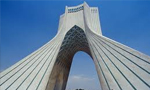 محدوده قانونی شهر تهران برای پنج سال دیگر تمدید شد(1351ش)
