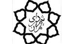 شهرداری تهران اعلام کرد، تعداد اتومبیل های تهران از مرز یک میلیون و پانصدهزار گذشت(1356ش)