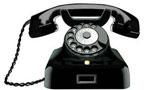 بین تهران- کابل تلفن مستقیم برقرار شد. (1347 ش)