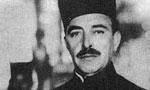 عبدالحسين تيمورتاش وزير دربار پس از پنج ماه توقف در اروپا به تهران بازگشت. (1310ش)