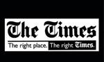 روزنامه تایمز چاپ لندن مقاله ای به قلم «لرد چالفنت » به چاپ رساند(1356ش)