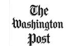 روزنامه واشنگتن پست نوشت علیرغم درخواستِ رهبر اکثریت سنا، کارتر با فروش آواکس به ایران موافقت کرده است(1356ش)