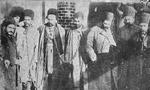 ياور اسمعيل خان يار وفادار كلنل كه خود را جانشين بالاستحقاق او مي دانست با قواي تحت فرماندهي خود وارد مشهد شد و به بازداشت ياور نوذري پرداخته امور را در دست گرفت(1300ش)