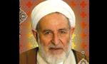 در پی نامه ساواک بندر لنگه به شهربانی قم و گزارش اقدامات و تحریکات از سوی آیت الله محمد یزدی در زمینه شعار نویسی و(1356ش)