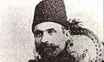 یپرم خان با عده ای از فدائیان خود به مجلس شورای ملی رفته وکلاء را از مجلس اخراج کرد و درب مجلس را قفل نموده و دستور داد کسی را به آنجا راه ندهند. (1290ش)