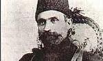 قاسم خان امیرتومان فرمانده قشون قزوین و گلستان ارمنی به دستور یپرم توسط مجاهدین تیرباران شدند.(1288ش)
