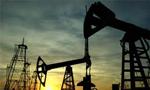 مذاکرات نفت در تهران متوقف شد و هیجان شدیدی در جهان بوجود آورد و در نتیجه سهام شرکت های نفتی لندن سقوط کرد(1349ش)