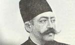 ظهیرالدوله به حکومت کرمانشاه، سردار جنگ بختیاری به حکومت یزد و سردار معتمد رشتی به حکومت گیلان منصوب شدند.(1288ش)