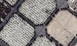 شب هفت شهدای 17 شهریور با شرکت ده ها هزار نفر در گورستان بهشت زهرا با سخنرانیهای متعدد و تند و حمله حاد و شدید به شاه برگزار شد.(1357ش)